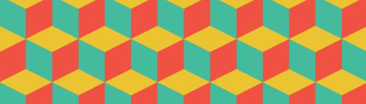 Bright Pixel system