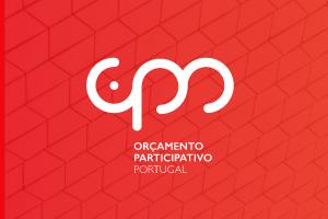 Portugal Participatory Budget