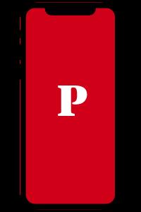 Público Mobile Applications